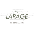 LAPAGE bridal salon